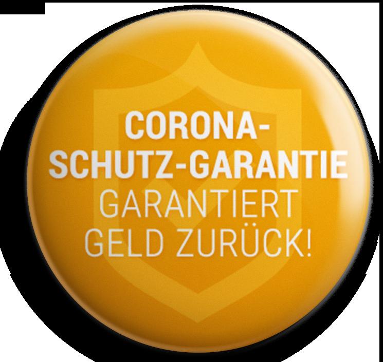 Klassenfahrten 2021 Corona