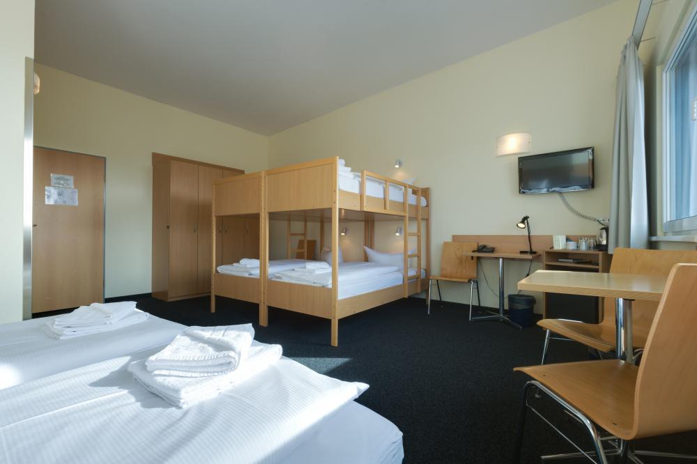 Klassenfahrt berlin 2017 winter in berlin berlin for Familienhotel berlin